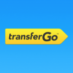 TransferGo Free First Money Transfer and £10 Referral Credits