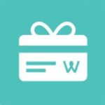 Wonder Digital Gift Cards App – $5 Bonus and ThankYou Points Redemption