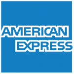 New AMEX Twitter Sync Promos – Roscoe's, HUGO BOSS, Boston Market and More