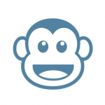 ChimpChange Mobile Money Account $5 Sign-Up Bonus and $5 Referral Rewards