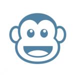 ChimpChange Logo