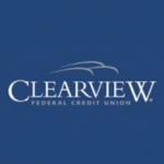 Clearview Federal Credit Union $200 Checking Account Bonus in Southwestern Pennsylvania