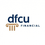 DFCU Financial $50 Checking, $50 Referrals, and $50 Cash Back Program in Michigan
