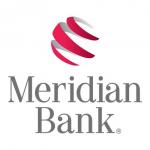 Meridian Bank $200 Checking Account Bonus in Pennsylvania