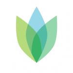 Spring Rewards Network Logo