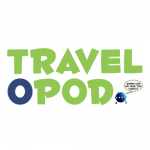 Travelopod – Cheap Flights to India – $10 Referral Bonus