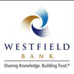 Westfield Bank $100 Reserve Checking Account Bonus in Ohio