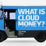 nTrust Money Transfer Service $2 Referral Program Bonuses (Canada)