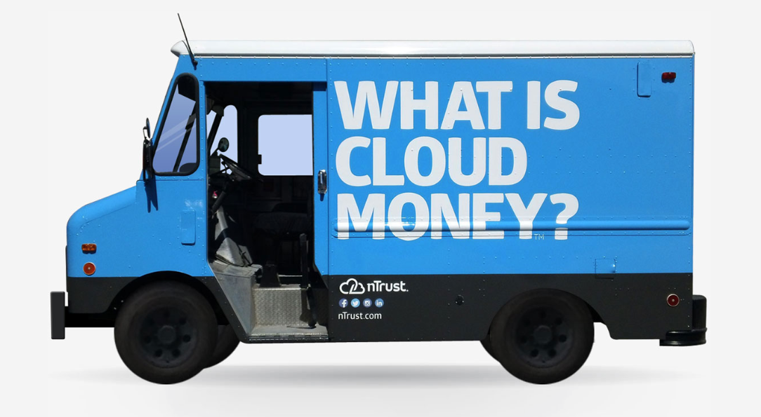 Ntrust Money Transfer Service 2 Referral Program Bonuses