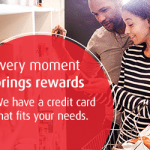 BMO Harris Bank Credit Cards – $100 Cash and 10K-15K Bonus Points