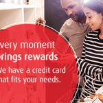 BMO Harris Bank Credit Cards