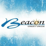 Beacon Credit Union 5.05% APY Choice Plus Checking – Virginia and North Carolina