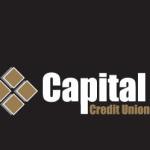 Capital Credit Union in North Dakota: $150 Edge Checking Account Bonus