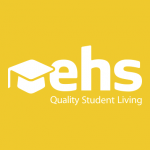 Educational Housing Services (EHS) – Student Housing in New York City – $200 Referral Program Bonuses
