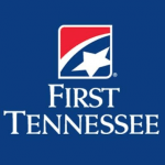 First Tennessee Bank Visa Signature Credit Card 15,000 Bonus Points
