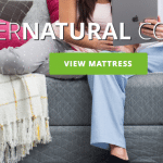 GhostBed American-Made Mattresses $50 Discount and $50 Referrals