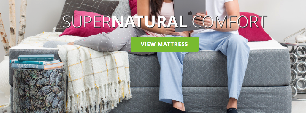 Ghostbed Mattress Code