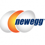 Pay for Newegg.com Purchases with Membership Rewards Points