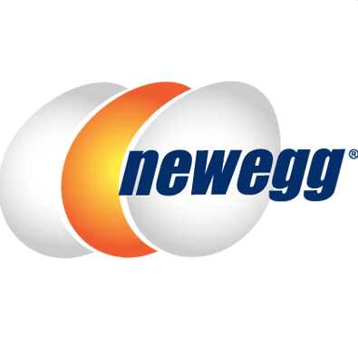 Pay For Newegg Purchases With Membership Rewards Points