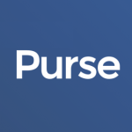 Purse Bitcoin Marketplace 0.01 BTC Referral Bonus and Save 15% Off Amazon with Bitcoin
