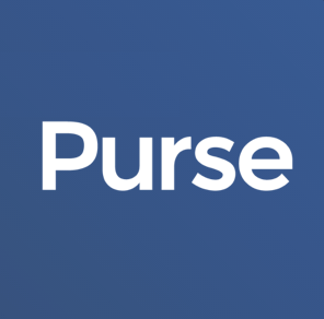 Purse Bitcoin Marketplace $5 BTC Referral Bonus and Save 15% Off Amazon with Bitcoin