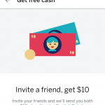 Qapital Referral Program Get Free Cash