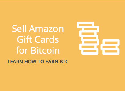 bitcoin using gift cards