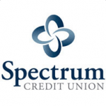 Spectrum Credit Union $50 New Member Bonus and $25 Referrals – Open Membership