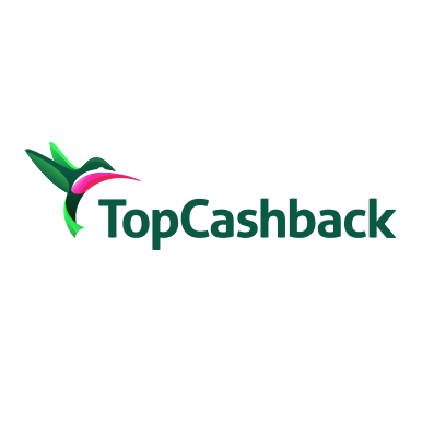 TopCashBack Shopping Network $25 Sign-Up Offer and $10 Referral Bonuses