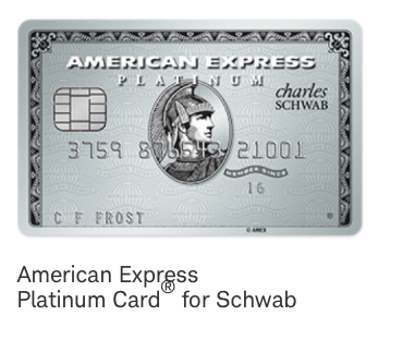 American express forex card login
