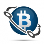 Bitalo Bitcoin Exchange and Marketplace $5 Sign-Up Bonus and $5 Referrals