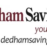 Dedham Savings in Massachusetts: $200 Business Checking Bonus