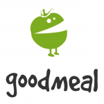 GoodMeal Ready-To-Eat Meal Delivery Service in NYC: $10 Free Credit and $10 Referrals
