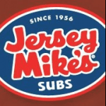 Jersey Mike's Subs – Get a Free Regular Sub to Complete Your Profile