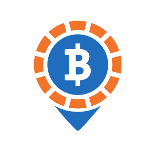 LocalBitcoins.com Peer-To-Peer Bitcoin Exchange – Buy and Sell Bitcoins Locally