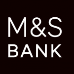 M&S Bank (UK) £100 Gift Card to Switch Accounts