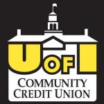 UICCU Credit Cards Offer $50 or $100 Bonus Rewards in Iowa