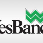 WesBanco Promotion