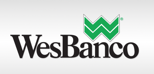 WesBanco Promotion $250 Checking Account Bonus in WV, OH, PA, IN and KY