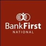 Bank First National Credit Cards $100 Bonus Reward – Wisconsin