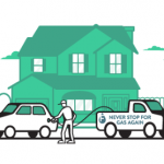 FILLD Gas Delivery App – $15 Discount Code and $5 Referral Credits