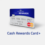 Fifth Third Cash Rewards Card $100 Bonus and 2% Cash Back on Gas and Groceries