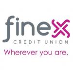 Finex Credit Union $25 Bonus Deposit for All 2016 Graduates