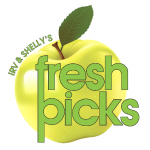 Irv & Shelly's Fresh Picks $10 Discount and $10 Referrals – Locally Grown Produce Delivery in Chicago/Milwaukee