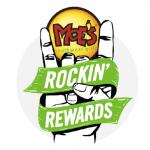 Moe's Rockin' Rewards App – Get a Free Burrito with Download