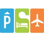 ParkSleepFly $5 Coupon Code – Find Airport Hotels with Free Parking and Airport Shuttle