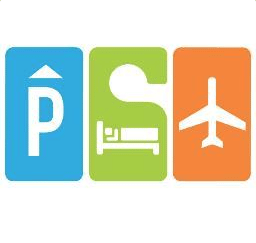 Plus You Can Use A Parksleepfly Coupon Code To Save 5 Off Your Reservation When Book An Airport Hotel And Parking Package In Paring Cities See