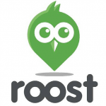 Roost Storage and Parking Space Rental Marketplace – $50 Bonus to Rent Your Space