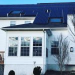 SolarCity Solar Panels – 1 Free Month of Solar Power and $200 Referrals
