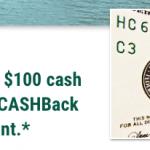 American Trust & Savings Bank $100 CASHBack Checking Bonus – Iowa